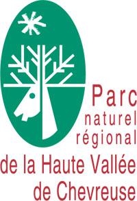 """Résultat de recherche d'images pour """"logo pNR VALLEE CHEVREUSE"""""""